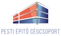 gallery/pesti_epito_cegcsoport logo
